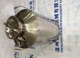 不锈钢奶桶